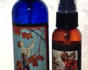 Pine Mist - Perfume Spray