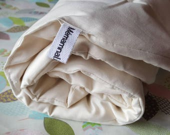 Organic Topponcino topponcino mattress support baby mattress montessori baby kit newborn, newborn colorful mattresses mattress