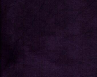 Merlin's Cape - 36ct Edinburgh Linen