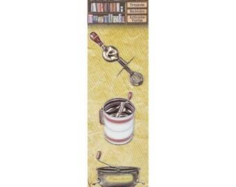 Old kitchen gadgets Trinkets