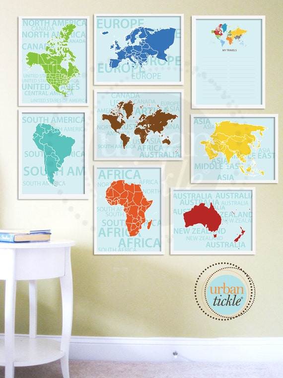 World Map Art For Nursery Travel List And Continents Set Of. Ideas Kitchen Remodeling Floor Plans. Backyard Ideas With An Above Ground Pool. Cake Decorating Ideas For Zebra Print. White Kitchen Ideas Pinterest. Ideas Diy Bedroom. Photoshoot Ideas Tumblr Friends. Curtain Ideas For Gold Walls. Art Ideas Images