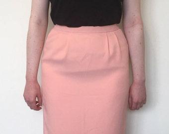 Vinatge 90s Skirt