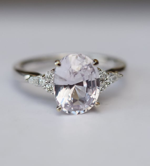 engagement estate jewelry for and lavender antique sale vintage all sapphire solitaire rings search ring
