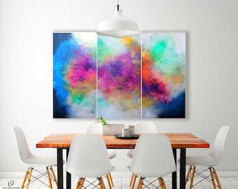 large abstract painting . large painting on canvas . art painting . abstract painting . abstract wall art . large abstract . abstract art