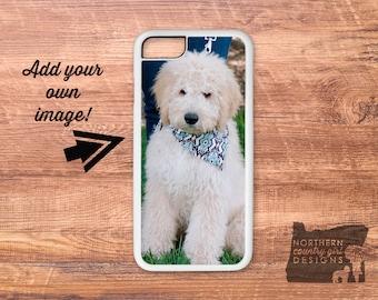 dog phone case / iPhone 7 case / iPhone case / iphone 6 case / phone case  / iPhone 7 plus case / dog iPhone case / custom iPhone case / dog