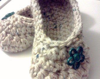 Ladies Slippers, Crochet Slippers, House Shoes, Womens Slippers, Slippers, Booties, Handmade Slippers