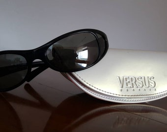 Sunglasses Versus by Versace MoD. and 87 as New