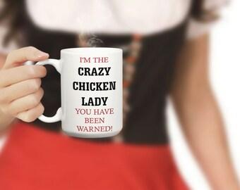 Coffee Mugs with Sayings, Office Coffee Mug, Personalized Coffee Mug, Coffee Mugs with Sayings, Humor Mug, Cute Office Decor, Coffee Sign,60