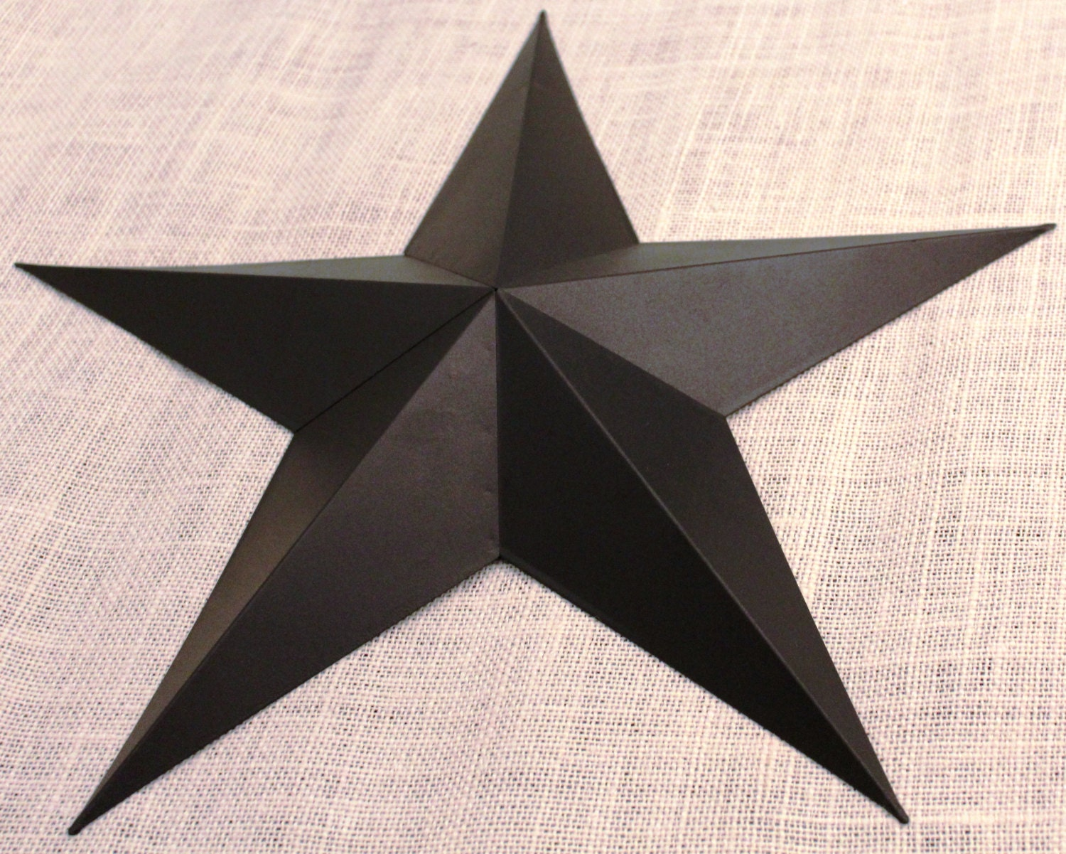 Metal Wall Stars Art Decor 24 Large Metal Tin Barn Star Wall Decor