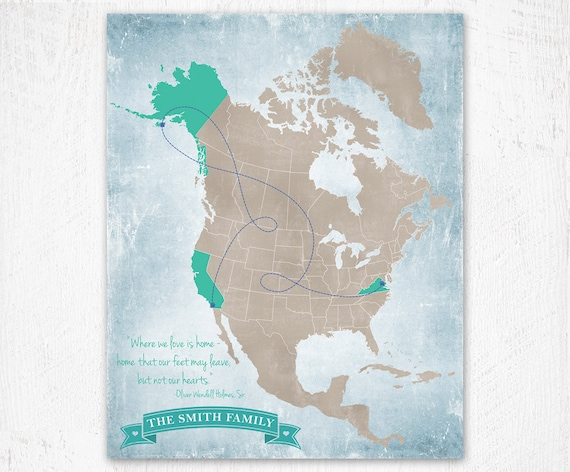 North america map north american map canada map mexico map like this item gumiabroncs Image collections