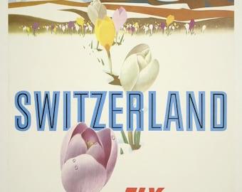 Switzerland Fly TWA - 016
