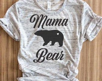 mama bear shirt, pregnancy announcement shirt, mom life, pregnant shirt, mom life is the best life, preggers shirt, mom shirt,