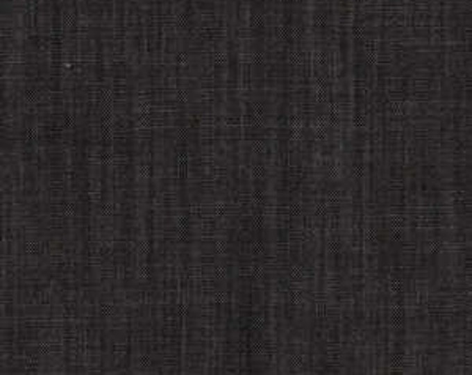 AGF Denim Studio - Wicked Sky - 58 inch x 1/2yd