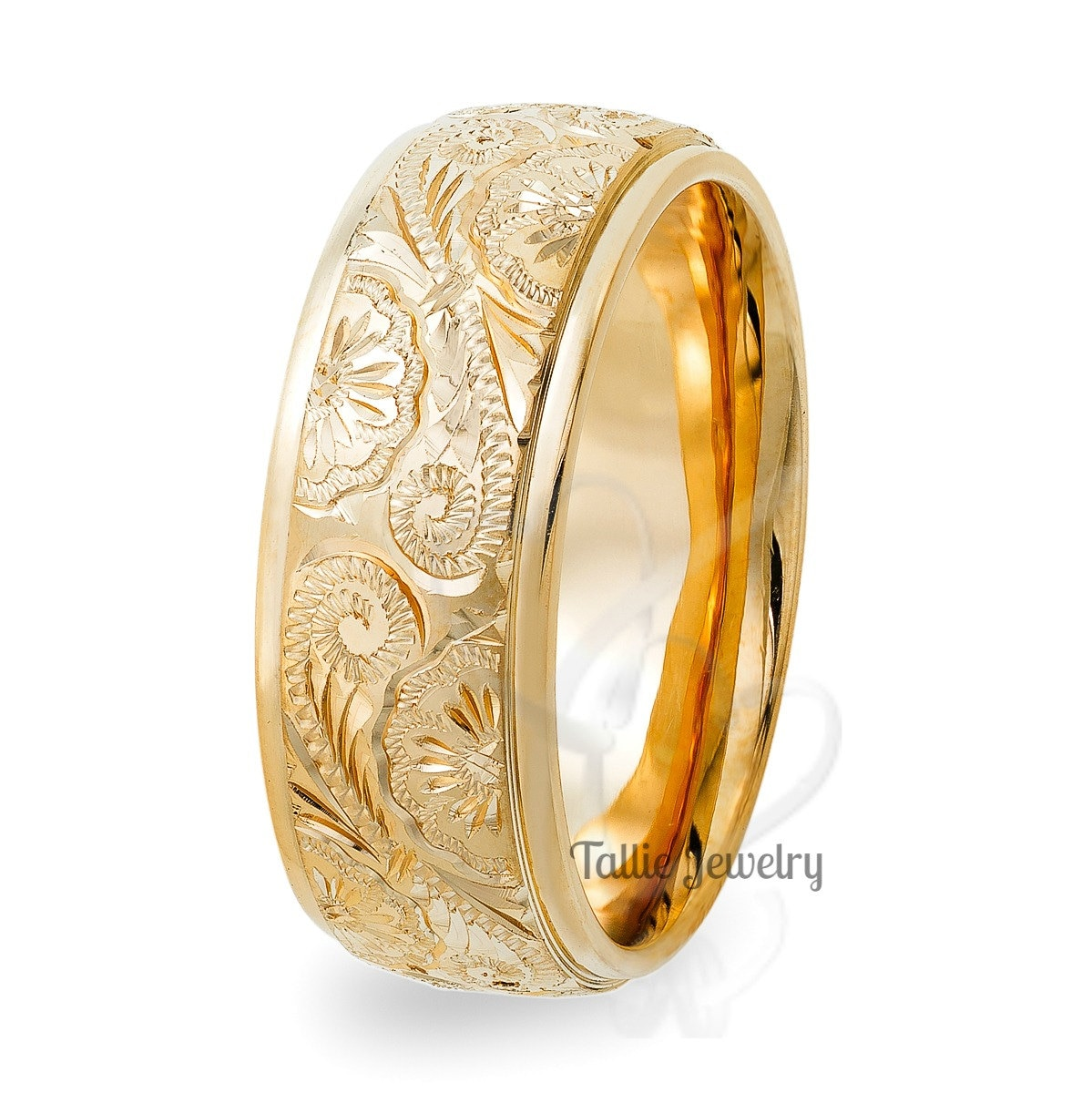 graphics concept jewelry ring ideas jewish best wedding unique customize customized rings of