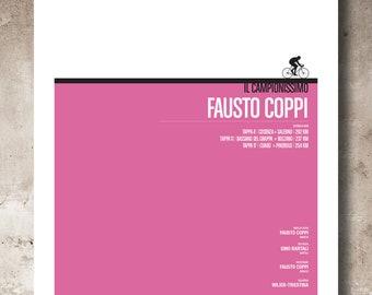 Fausto Coppi_Giro 1949