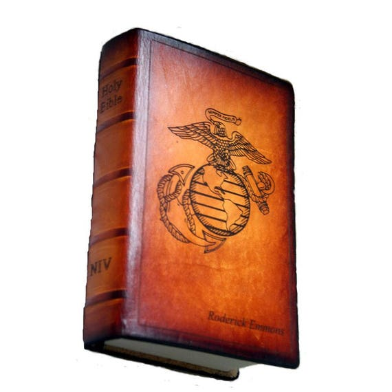 Military Bible