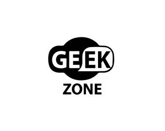 Geek Zone (Free Same day Shipping)