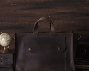 Cross Body Bag Men Leather Bag Messenger Bag Men Laptop Bag Leather Bag Shoulder Bag Minimalist Bag Genuine Leather Bag Leather Bag Men