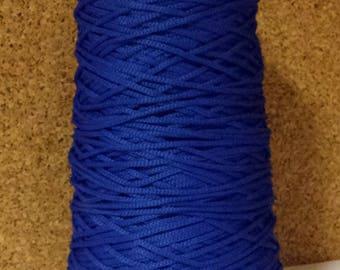 Thai Lanyard 5.0 Blue