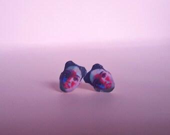 FKA Twigs Earrings