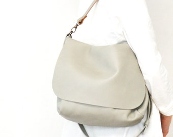 Leather bag for woman handmade bag Made in Italy messenger bag shoulder bag for woman