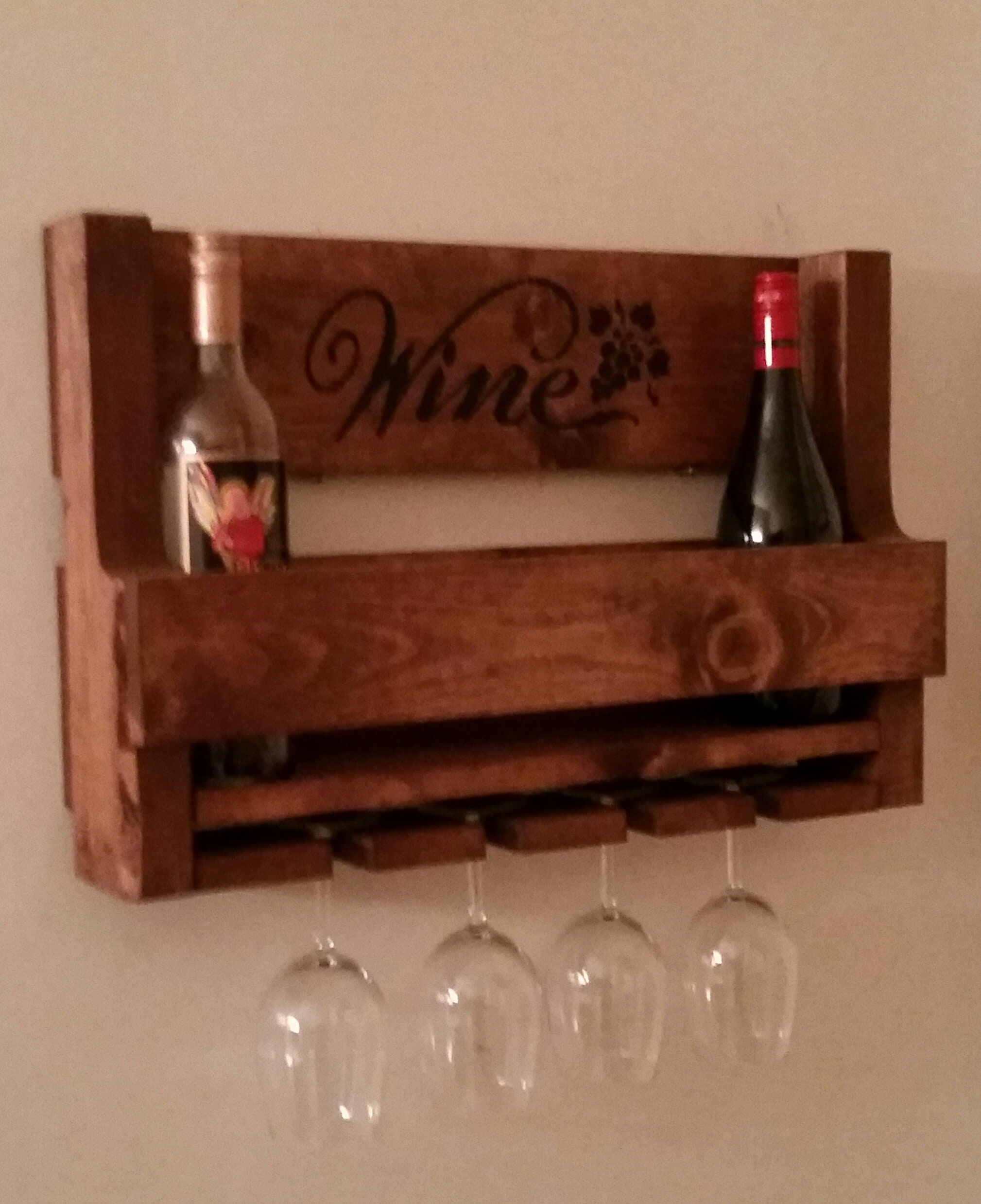 wine plur il photo rack pallet listing liquor wooden cabinet gallery rustic fullxfull
