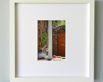 Framed Photography, Framed Art, West Elm Gallery Frames, Framed Wall Decor, Framed Prints, 13x13 Square Frames, 5x7 Framed Art Prints