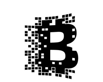 Blockchain  (Free Same day Shipping)