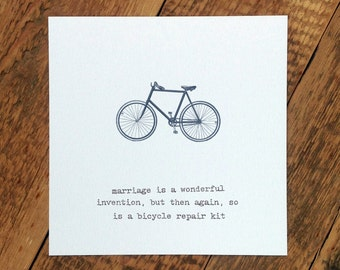 Awesome funny wedding anniversary cards pictures styles & ideas