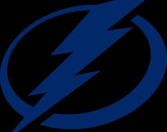 Tampa Bay Lightning set