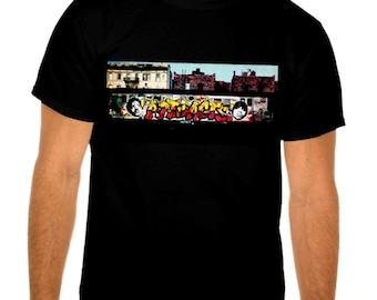 Artifacts T Shirt