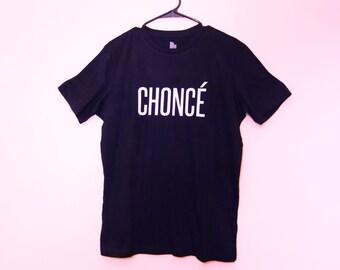 Niall Horan Chonce Shirt