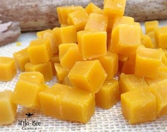 Wax Melter Cubettes