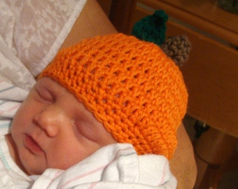 My Little Pumpkinhead from The Lily Collection PDF 728 digital crochet pattern