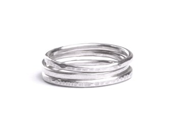 1.5mm Stack Ring