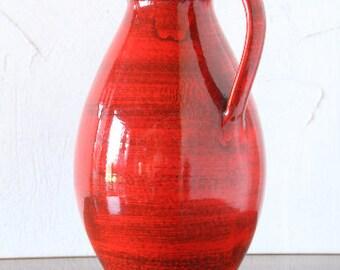 west german pottery by  Knödgen
