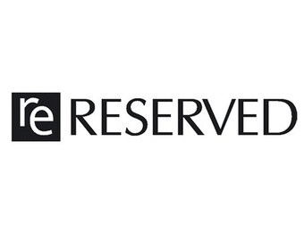 Reserved for madeinmad   (Registered Airmail)