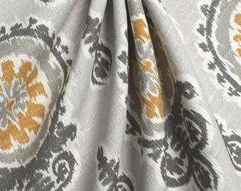 extra long shower curtain grey.  Long shower curtain Etsy