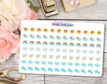 Kawaii Weather Stickers-051