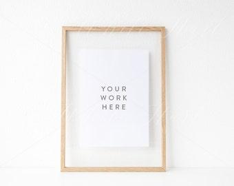 Photographie stylee pour carnet blanc et tasse - fichier Haute Resolution Jpeg