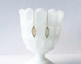 Seed Earrings | ATL-E-135