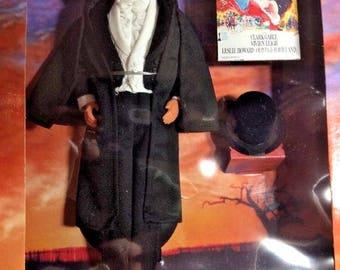 Gone With The Wind Barbie Doll Ken as Rhett Butler