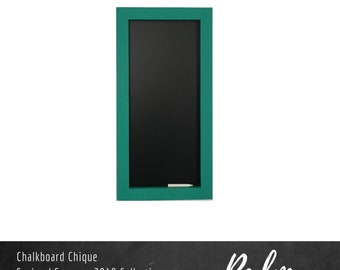 """Spring Summer 2018 Collection 