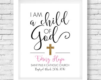 View baptismsacramentsquote by perkypaper on etsy thecheapjerseys Choice Image