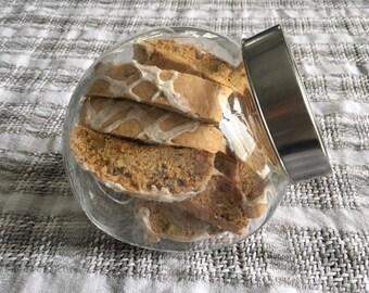 Traditional Anis  & Pistachio