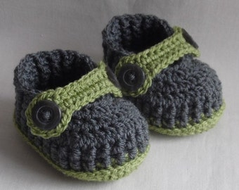 crochet baby shoes boots baby boy shoes crochet shoes crochet booties infant boy knitted baby booties crochet baby CHOOSE YOUR COLOUR