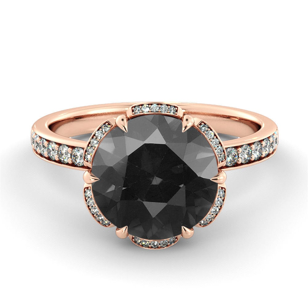 black certified jewellery white ring engagement featured bdr gold natural thumbnail carat large diamonds products diamond