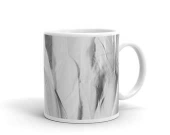 Appalachian Coffee Mug