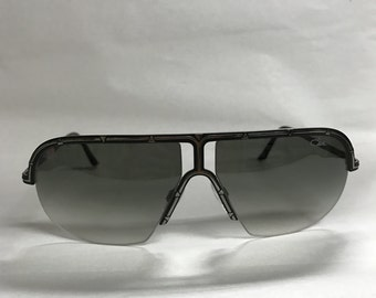Vintage sunglasses Cazal Mens
