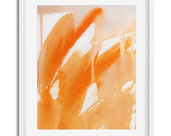 Common Ground | fine art print - modern art, abstract expressionism, fine art STACY KRON